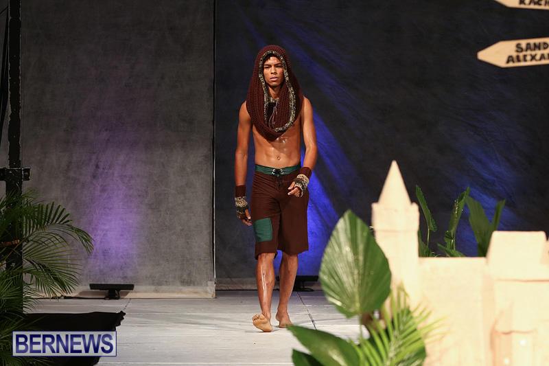 Bermuda-Fashion-Festival-Local-Designer-Show-July-14-2016-H-317