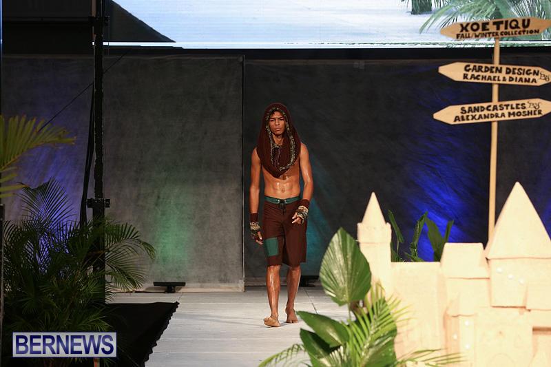 Bermuda-Fashion-Festival-Local-Designer-Show-July-14-2016-H-318