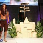 Bermuda Fashion Festival Local Designer Show, July 14 2016-H-319