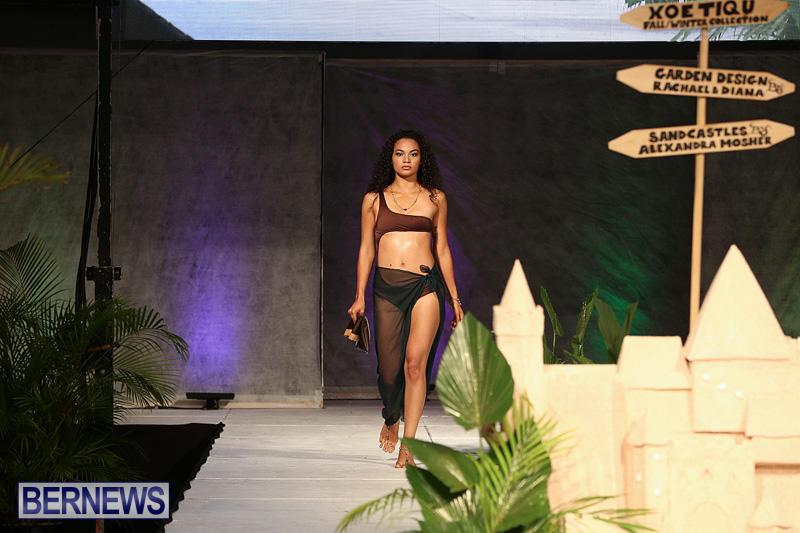 Bermuda-Fashion-Festival-Local-Designer-Show-July-14-2016-H-322