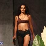Bermuda Fashion Festival Local Designer Show, July 14 2016-H-323
