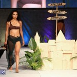 Bermuda Fashion Festival Local Designer Show, July 14 2016-H-324