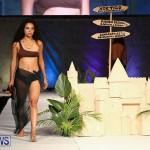 Bermuda Fashion Festival Local Designer Show, July 14 2016-H-324