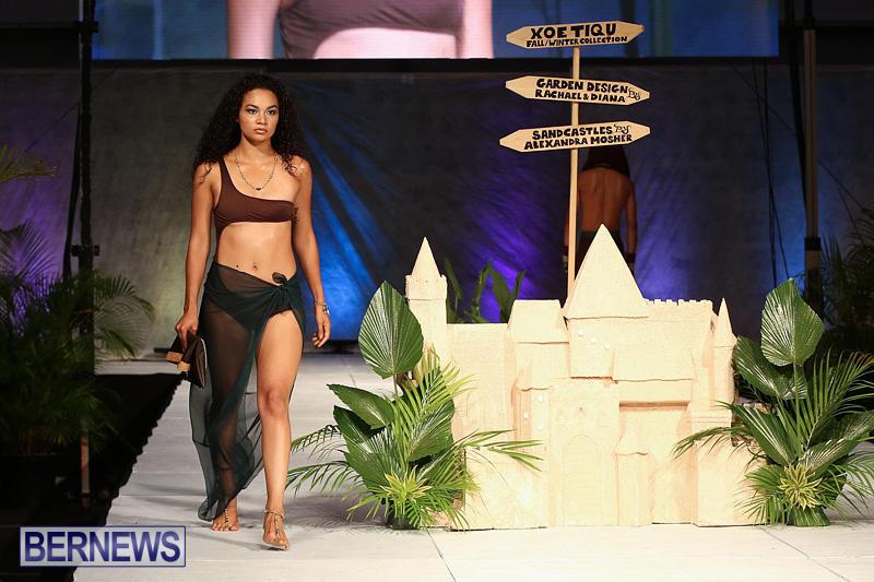 Bermuda-Fashion-Festival-Local-Designer-Show-July-14-2016-H-324