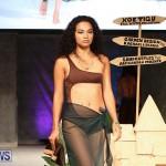 Bermuda Fashion Festival Local Designer Show, July 14 2016-H-325