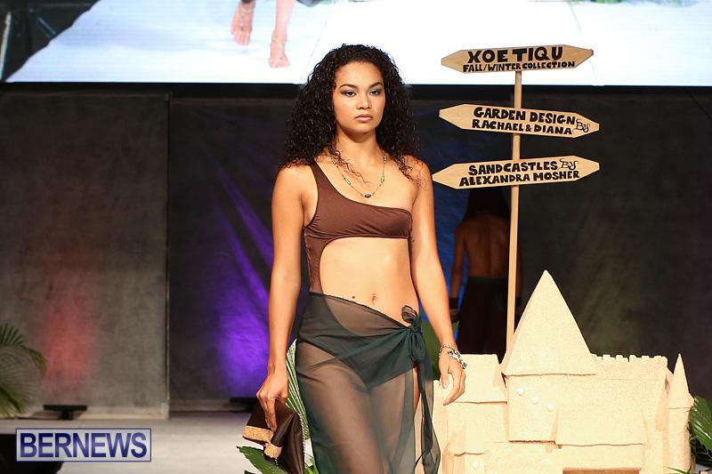 Bermuda-Fashion-Festival-Local-Designer-Show-July-14-2016-H-325