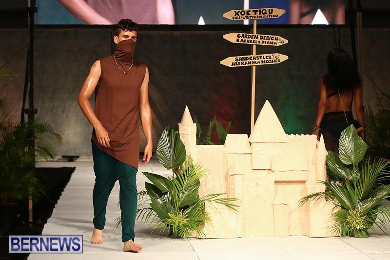 Bermuda-Fashion-Festival-Local-Designer-Show-July-14-2016-H-326