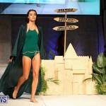 Bermuda Fashion Festival Local Designer Show, July 14 2016-H-328