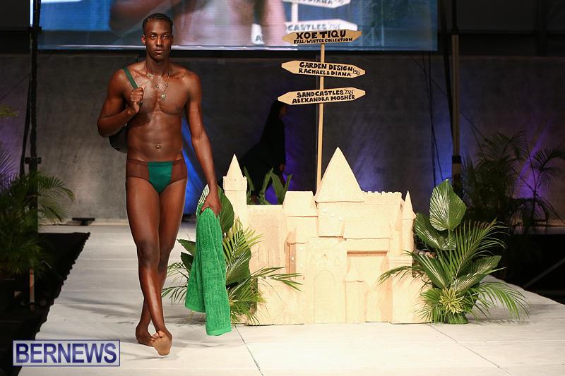 Bermuda-Fashion-Festival-Local-Designer-Show-July-14-2016-H-331
