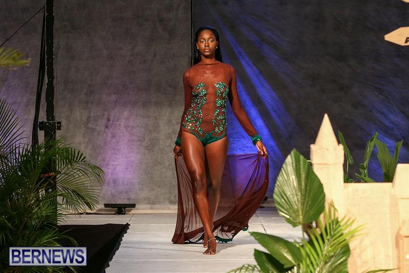 Bermuda-Fashion-Festival-Local-Designer-Show-July-14-2016-H-333