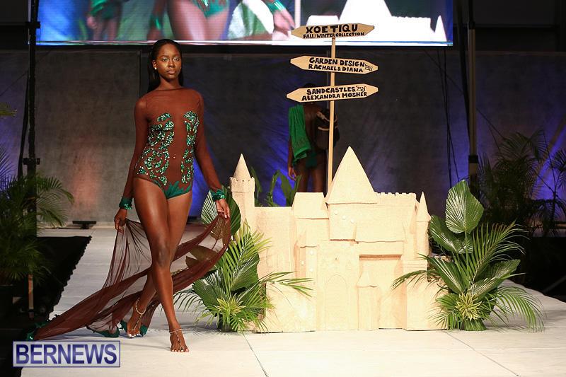 Bermuda-Fashion-Festival-Local-Designer-Show-July-14-2016-H-334