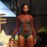 Bermuda Fashion Festival Local Designer Show, July 14 2016-H-335