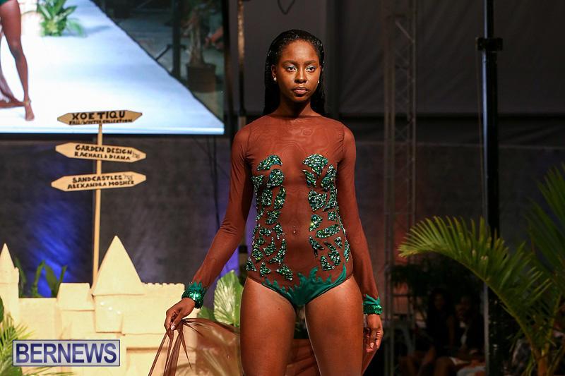 Bermuda-Fashion-Festival-Local-Designer-Show-July-14-2016-H-335