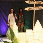 Bermuda Fashion Festival Local Designer Show, July 14 2016-H-336