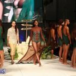 Bermuda Fashion Festival Local Designer Show, July 14 2016-H-337