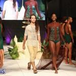 Bermuda Fashion Festival Local Designer Show, July 14 2016-H-338