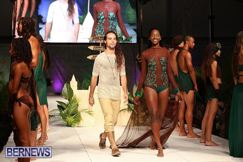Bermuda-Fashion-Festival-Local-Designer-Show-July-14-2016-H-338