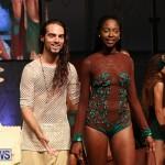Bermuda Fashion Festival Local Designer Show, July 14 2016-H-339