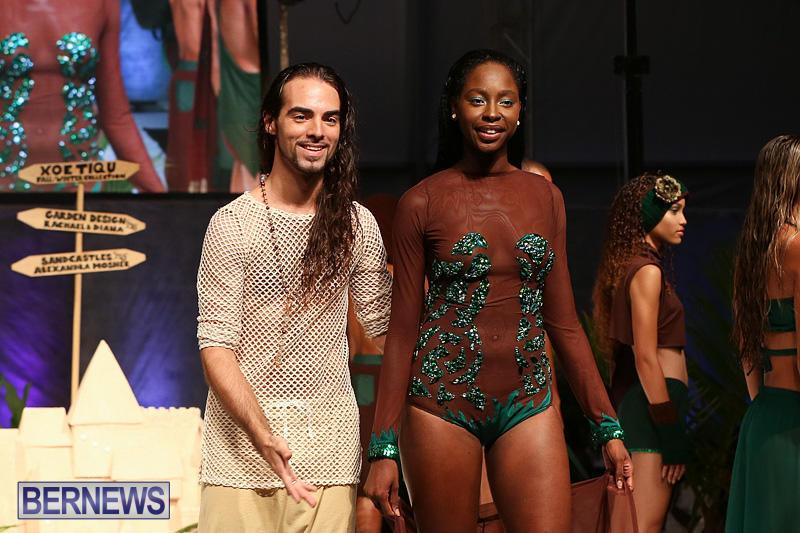 Bermuda-Fashion-Festival-Local-Designer-Show-July-14-2016-H-339