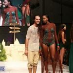 Bermuda Fashion Festival Local Designer Show, July 14 2016-H-340