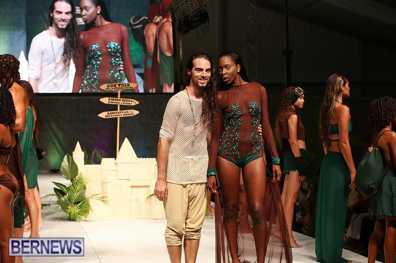 Bermuda-Fashion-Festival-Local-Designer-Show-July-14-2016-H-340