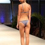 Bermuda Fashion Festival Local Designer Show, July 14 2016-V-105