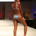 Bermuda Fashion Festival Local Designer Show, July 14 2016-V-111