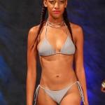 Bermuda Fashion Festival Local Designer Show, July 14 2016-V-126