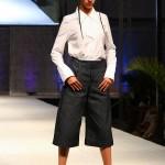 Bermuda Fashion Festival Local Designer Show, July 14 2016-V-139