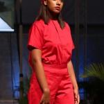 Bermuda Fashion Festival Local Designer Show, July 14 2016-V-144