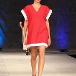 Bermuda Fashion Festival Local Designer Show, July 14 2016-V-148