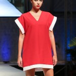 Bermuda Fashion Festival Local Designer Show, July 14 2016-V-149