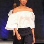 Bermuda Fashion Festival Local Designer Show, July 14 2016-V-154