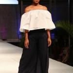 Bermuda Fashion Festival Local Designer Show, July 14 2016-V-155