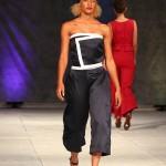 Bermuda Fashion Festival Local Designer Show, July 14 2016-V-159