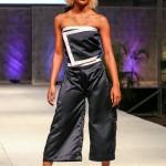 Bermuda Fashion Festival Local Designer Show, July 14 2016-V-160