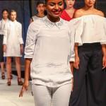 Bermuda Fashion Festival Local Designer Show, July 14 2016-V-162