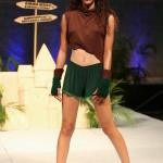 Bermuda Fashion Festival Local Designer Show, July 14 2016-V-170