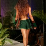 Bermuda Fashion Festival Local Designer Show, July 14 2016-V-172