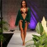 Bermuda Fashion Festival Local Designer Show, July 14 2016-V-173