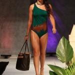 Bermuda Fashion Festival Local Designer Show, July 14 2016-V-180