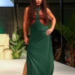 Bermuda Fashion Festival Local Designer Show, July 14 2016-V-187