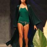 Bermuda Fashion Festival Local Designer Show, July 14 2016-V-196