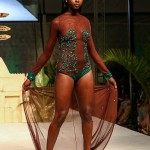 Bermuda Fashion Festival Local Designer Show, July 14 2016-V-204
