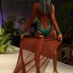 Bermuda Fashion Festival Local Designer Show, July 14 2016-V-205