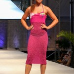Bermuda Fashion Festival Local Designer Show, July 14 2016-V-52