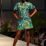 Bermuda Fashion Festival Local Designer Show, July 14 2016-V-58