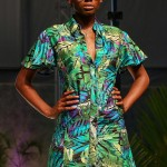 Bermuda Fashion Festival Local Designer Show, July 14 2016-V-59