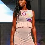 Bermuda Fashion Festival Local Designer Show, July 14 2016-V-60