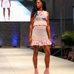 Bermuda Fashion Festival Local Designer Show, July 14 2016-V-61